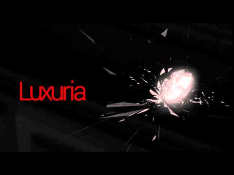 Deadmau5 - Luxuria