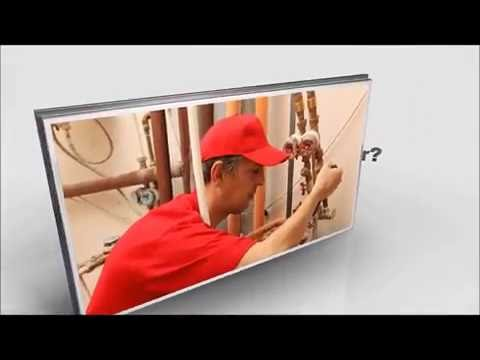 Best Affordable Plumbing Spring TX 281-546-5132 Plumber in Spring TX | Commercial Plumbing Services