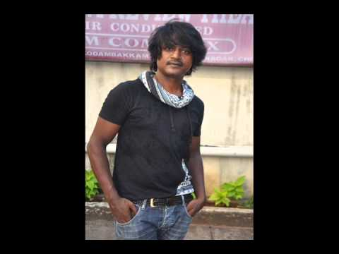 Daniel Balaji Interview Popular Daniel Balaji And