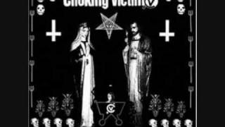 Watch Choking Victim Money video