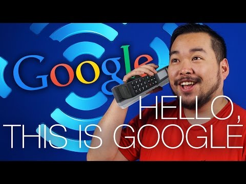 GTX 960 launch, Windows 10 NOT subscription, Google Cell Service + Int...