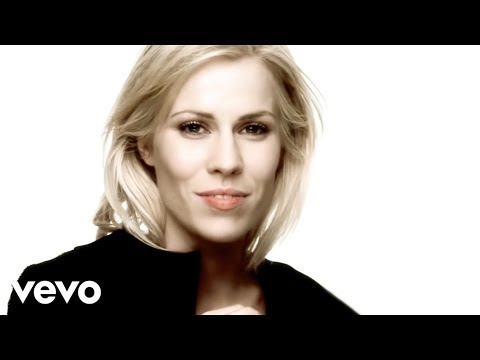 Natasha Bedingfield - Strip Me