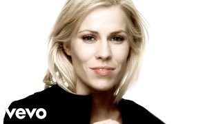 Watch Natasha Bedingfield Strip Me video