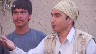 Shabake Khanda - Season 2 - Ep.36 - Unsuccessful Mayor