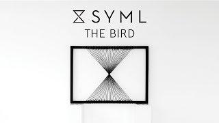Syml 34 The Bird 34 Official Audio