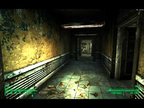 part 72 searching repconn hq 2nd floor full walkthrough in 1080p hd