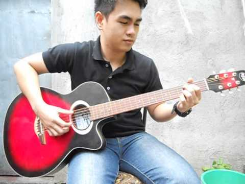A Thousand Years Chords Strum  Pluck