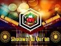 download lagu      AL MUNSYIDIN - Sholawat Al Qur'an [LIVE BUKBER 201    gratis