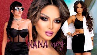 Nana - Na Na Ney // Official Music Video // Full HD // ©
