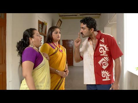 Deivamagal Episode 483, 28/11/14