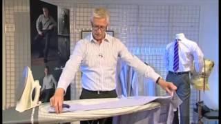 Rowenta dw8080 pro master steam iron review for Rowenta pro master iron mercedes benz