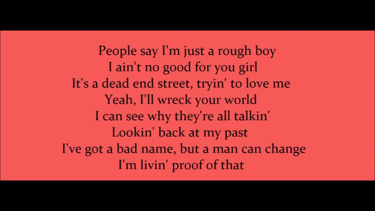 Find my love lyrics