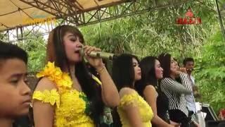 download lagu NEW SATRIA Apa Kabar  Karang Ploso Benjeng gratis