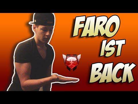 FARO IS BACK ! ? | BO2