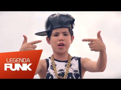 MC Menassi - Sonhos Meus (Videoclipe Oficial) (Quartinho Produções)