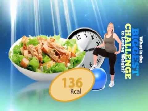 Be SKinny| How can I lose weight?| skinny body fiber