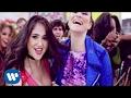 Laura Pausini - Innamorata (Takagi & Ketra Remix) [Official Video]