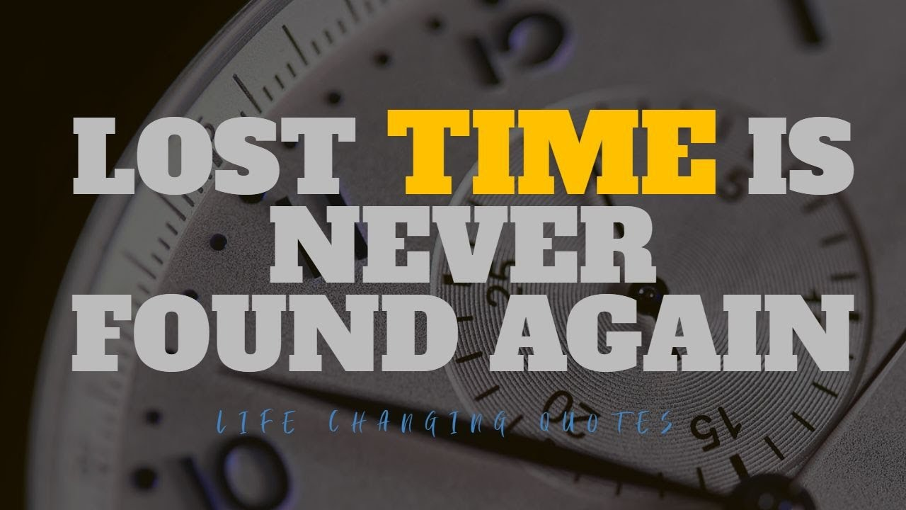 lost time is never found again Lost time is never found again precisely why maintec is off the blocks faster wwwmainteccom data center management services ibm mainframe and midrange.