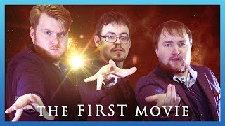 FiveWhoFans: The Movie