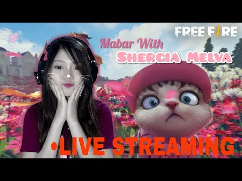 🔴[LIVE] TOP GLOBAL CROSSBOW! - FREE FIRE INDONESIA