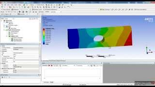 ANSYS How To Videos