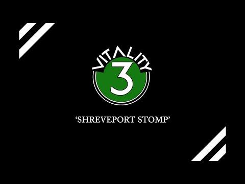 Vitality Three : Shreveport thumbnail