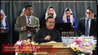 evangelista jaime betancourt