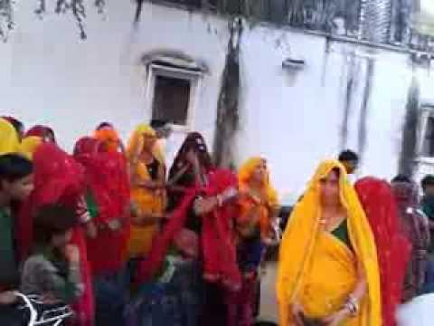 Meena Geet ,kuwapujan ,karanpura video