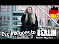 download Follow me around in Berlin, Germany | Another travel vlog