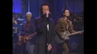 Watch Scott Weiland Barbarella video