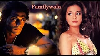 Familywala (2014) Full Length Hindi Movie