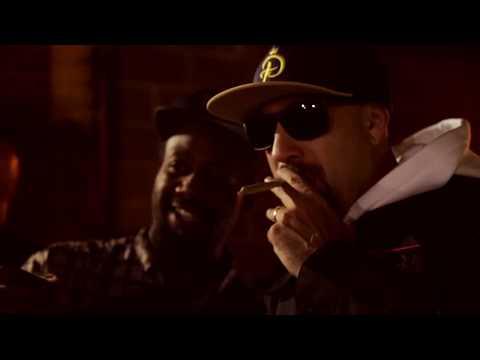 DJ Slim - I Got That (Official Video)