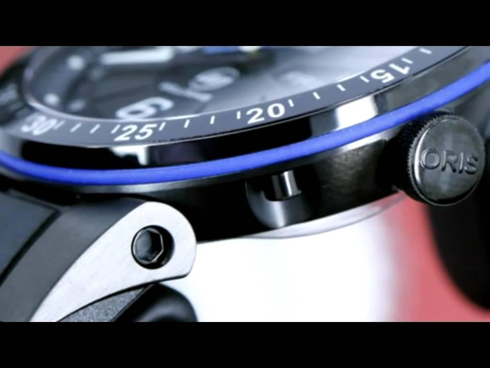 Oris Bmw Williams f1 Watch Oris Watch Review Williams