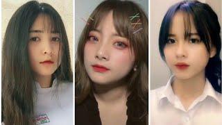 Những Cô Gái Xinh Nhất TikTok Cực Dễ Thương❤️TikTok Gái Xinh Việt Nam P68- Beautiful girl