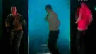 Watch Gary Valenciano Shake It Off video