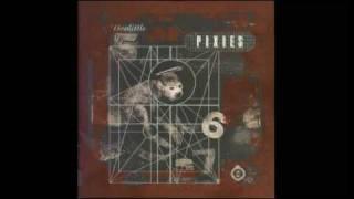 Watch Pixies La La Love You video