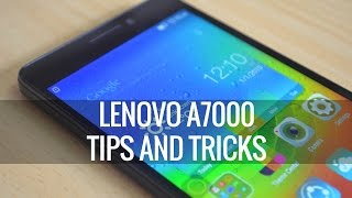 download lagu Lenovo A7000 Tips And Tricks  Techniqued gratis