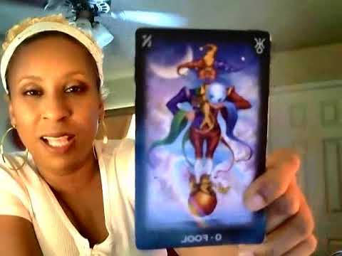 This Just In - Aquarius Love & Relationships  October 2017 (Mid Month)