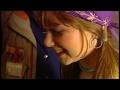 Аве Мария Ave Maria невообразимой красоты Поёт Шарлотта Чарч Чёрч Charlotte Church mp3