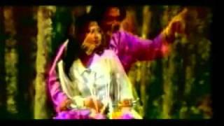 Ebiet G Ade -=- Camelia 2  - YouTube.flv