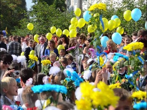 Одесским родителям: меняются правила приёма детей в первый класс (1)