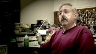 Superzilla Testimonial-Mark Blum