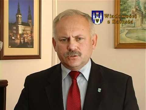 Wiadomości Z Ratusza Szprotawa Sierpień 2011