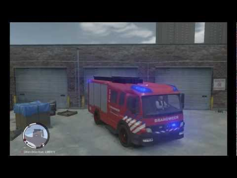 Games Video Games Driving  Racing Combat Grand Theft Auto on Parlament Bude Hlasova   O Trvalom Eurovale   Worldnews Com