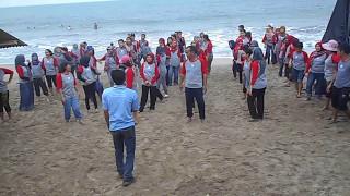Gathering Sambolo 2 RSIA Murni Asih Fun Game 2