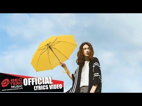 SIN - COLORS [Official Lyrics Video]