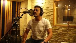 "download lagu ""kabhi Kabhi Aditi Zindagi"" Rashid Ali Cover By Aseem gratis"