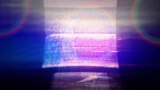 Watch Yeasayer Henrietta video