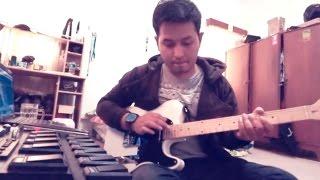 download lagu Sule - Kesempurnaan Cinta Guitar Cover gratis