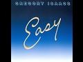 download lagu      Gregory Isaacs - Easy (Full Album)    gratis